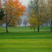 Photo GOLF DE GAILLON