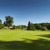 Photo GOLF BLUEGREEN TOURS-ARDREE