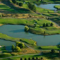 Photo GOLF ALBI LASBORDES 1