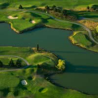 Photo GOLF ALBI LASBORDES 2