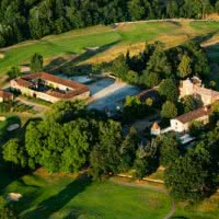 Photo GOLF ALBI LASBORDES 3