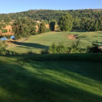 Photo GOLF ALBI LASBORDES 4