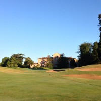 Photo GOLF ALBI LASBORDES 5