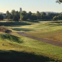 Photo GOLF ALBI LASBORDES 6