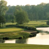 Photo ARRAS GOLF RESORT