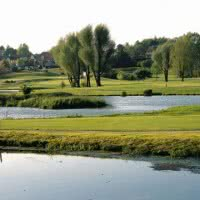 Photo ARRAS GOLF RESORT 3