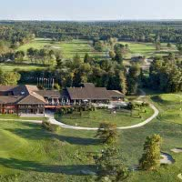 Photo GOLF DU MEDOC RESORT 1