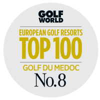 Photo GOLF DU MEDOC RESORT 4