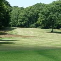 Photo GOLF & COUNTRY-CLUB DE RUMINGHEM COTE D'OPALE 2