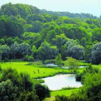Photo GOLF CLUB D'ABLEIGES