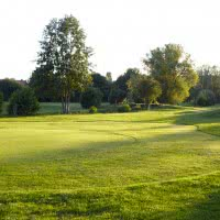 Photo UGOLF VERRIERES LE BUISSON 2