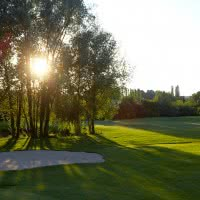 Photo UGOLF VERRIERES LE BUISSON
