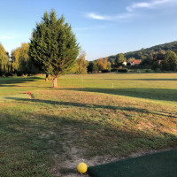 Photo UGOLF VERRIERES LE BUISSON 8