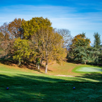 Photo GOLF DE PRUNEVELLE