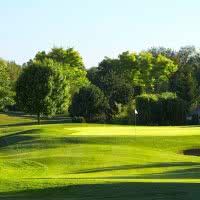 Photo GOLF DE BUSSY-GUERMANTES MARNE LA VALLEE 13