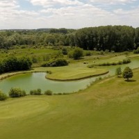 Photo GOLF DE BOURGES