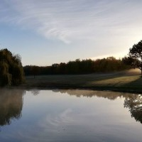Photo UGOLF BOURGES 2