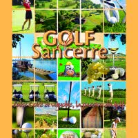 Photo GOLF DE SANCERRE 1