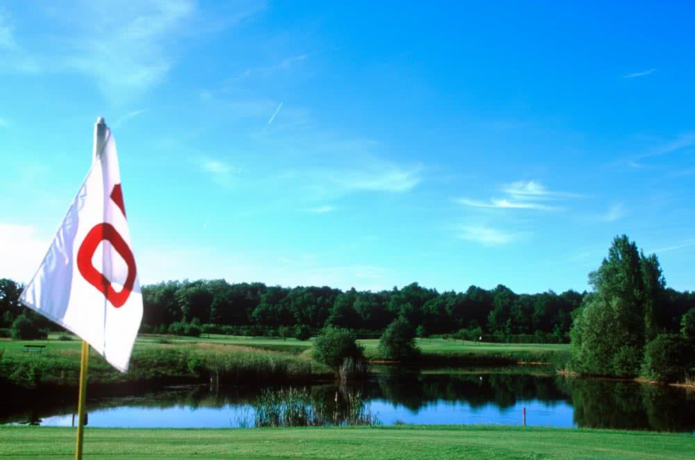 golf de macon la salle