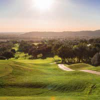 Photo GOLF DE ROQUEBRUNE RESORT 12