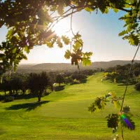 Photo GOLF DE ROQUEBRUNE RESORT 11