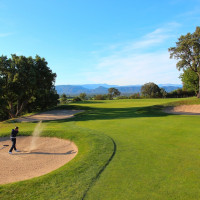 Photo GOLF DE ROQUEBRUNE RESORT 9