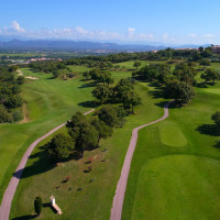 Photo GOLF DE ROQUEBRUNE RESORT 8