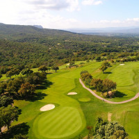 Photo GOLF DE ROQUEBRUNE RESORT 7
