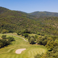 Photo GOLF DE ROQUEBRUNE RESORT 6