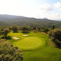 Photo GOLF DE ROQUEBRUNE RESORT 4