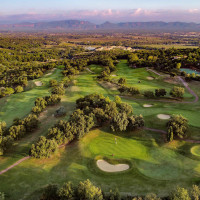 Photo GOLF DE ROQUEBRUNE RESORT 2