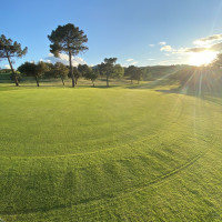 Photo GOLF DE ROQUEBRUNE RESORT 1