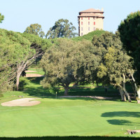 Photo GOLF DE VALESCURE 5