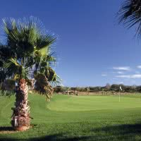 Photo GOLF INTERNATIONAL DU CAP D'AGDE 2