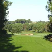 Photo GOLF DE MOLIETS 3