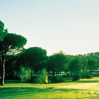 Photo GOLF BLUEGREEN ESTEREL 2