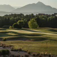 Photo GOLF CLUB ESERY 7