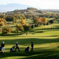 Photo GOLF CLUB ESERY 2