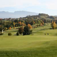 Photo GOLF CLUB ESERY 3
