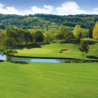 Photo GOLF DU VAL DE SORNE 2