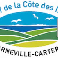 Photo GOLF DE LA COTE DES ISLES - BARNEVILLE CARTERET 4