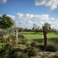 Photo GOLF DE LA COTE DES ISLES - BARNEVILLE CARTERET 1