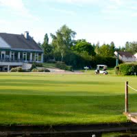 Photo GARDEN GOLF DE SAINT-GERMAIN-LES-CORBEIL 11