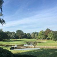 Photo GARDEN GOLF DE SAINT-GERMAIN-LES-CORBEIL 8