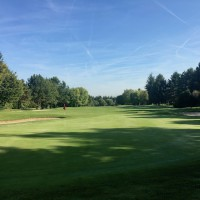 Photo UGOLF DE SAINT-GERMAIN-LES-CORBEIL 5