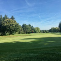 Photo GARDEN GOLF DE SAINT-GERMAIN-LES-CORBEIL 4