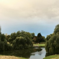 Photo GARDEN GOLF DE SAINT-GERMAIN-LES-CORBEIL 3