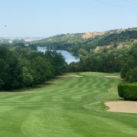 Photo GOLF DE TOULOUSE