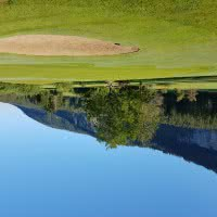 Photo GOLF CLUB DE LA VALSERINE 3