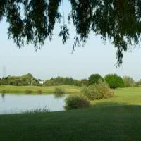 Photo GOLF DE QUETIGNY 2
